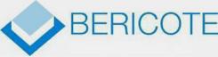 Bericote Logo
