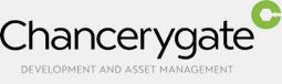Chancerygate Logo