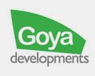 Goya Developments Logo