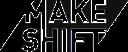 Make Shift Logo