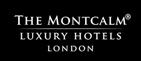 The Montcalm - Luxury Hotels London